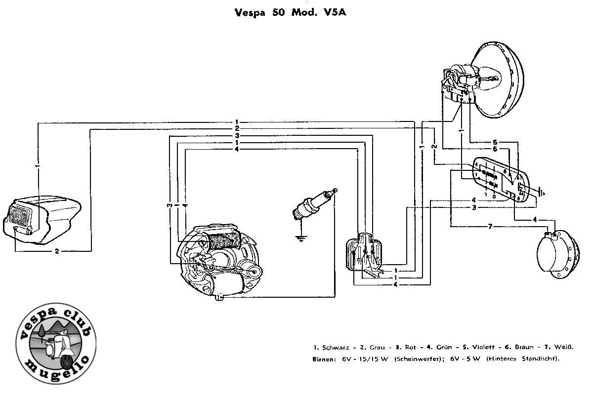 vespa primavera wiring diagram with Schemi 20elettrici on odicis likewise Sears Allstate Parts furthermore Parts Of A Trolley likewise Vespa Et4 Exploded Diagram furthermore Schemi 20elettrici.
